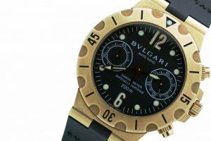designer watches for men