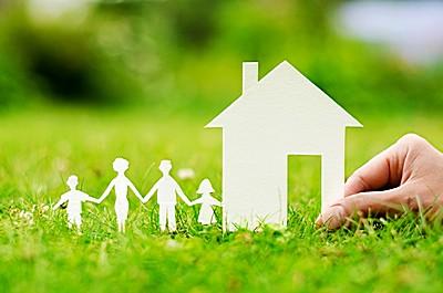 public liability insurance
