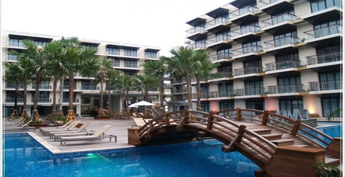 gulf shores apartments