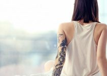laser tattoo and hair removal