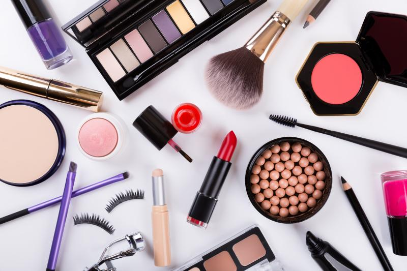 Makeup Online Save Cash And Look