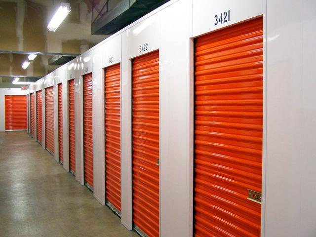 best service for storage