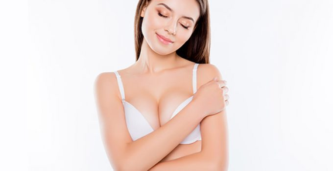 breast implants toms river nj