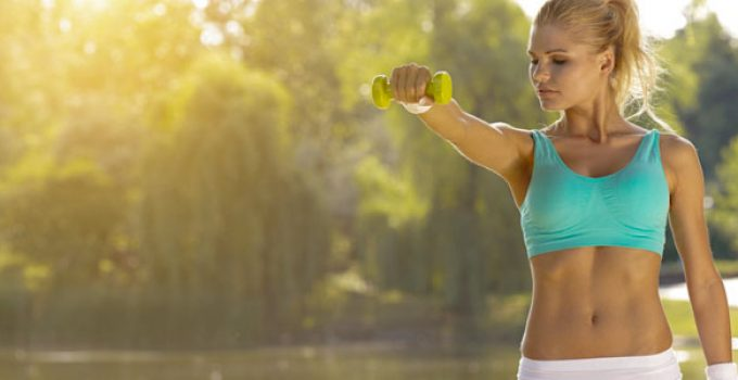 benefits of weight loss journey