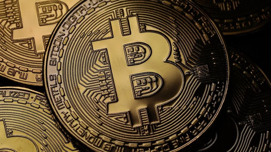 Propelled Bitcoin Trading Strategies