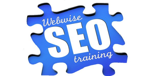 What are the benefits of SEO packages