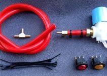 best globe valves at Blackhawk
