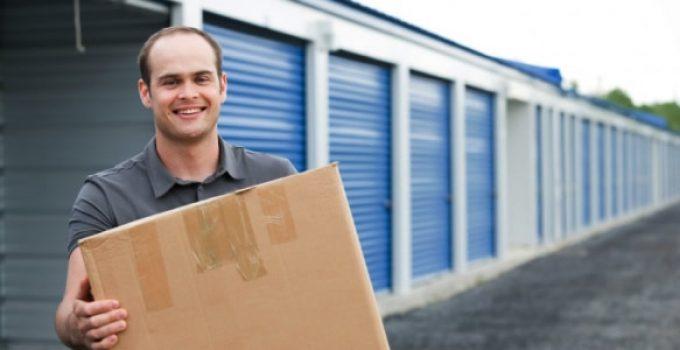 best storage facilities