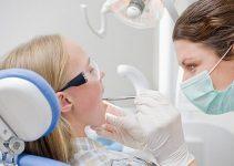 dental exams lynnwood