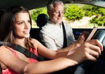 driving instructors boston ma