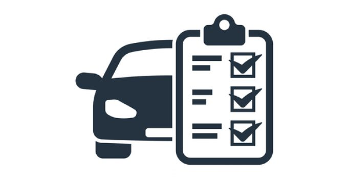 how to register a car in washington