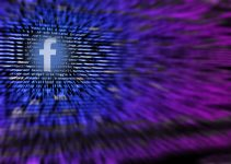 facebook hack